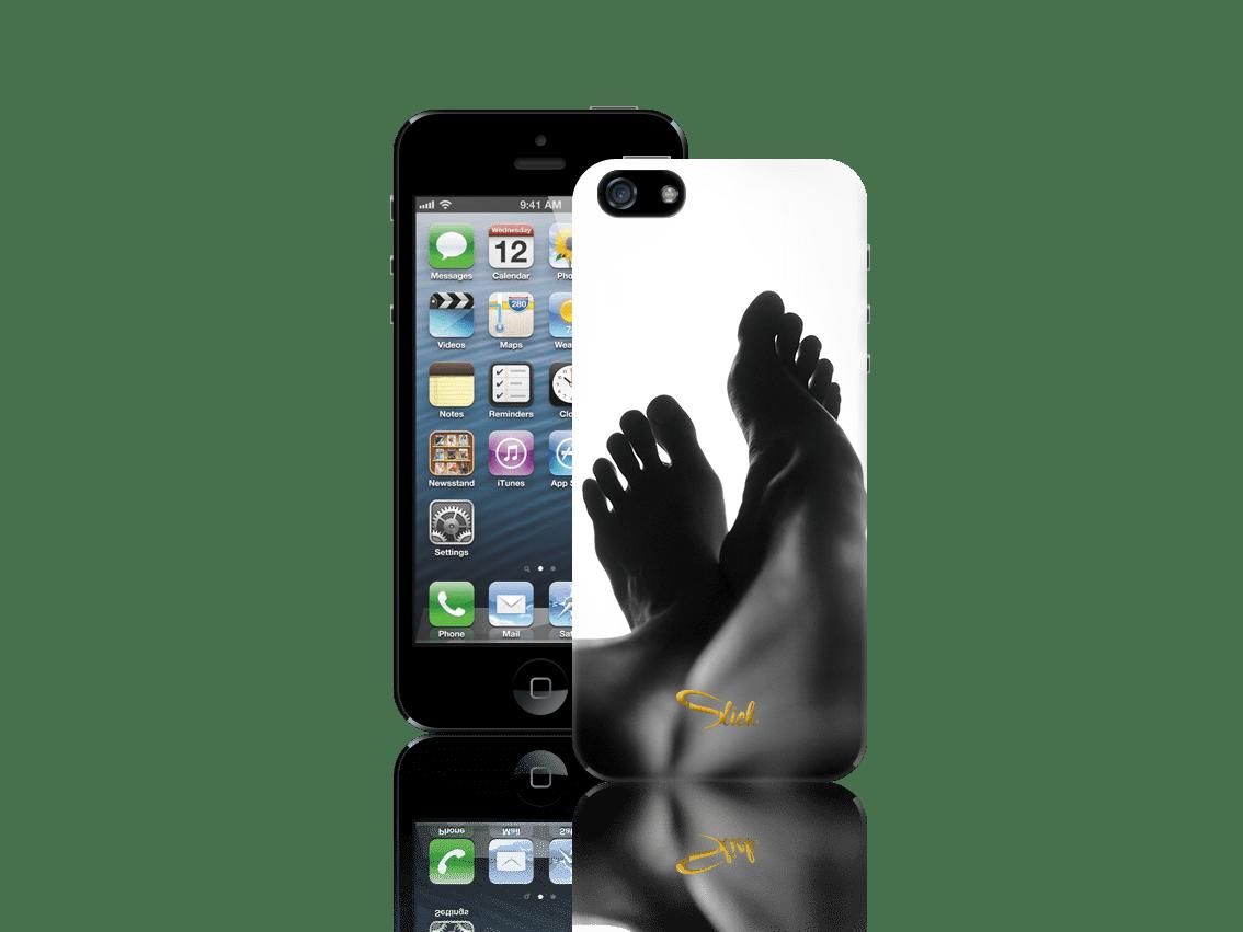Custom-phone-case-iphon-slick