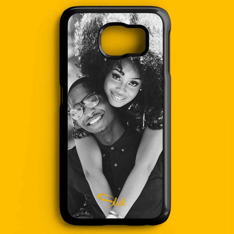 Samsung-Rubber-Case-black
