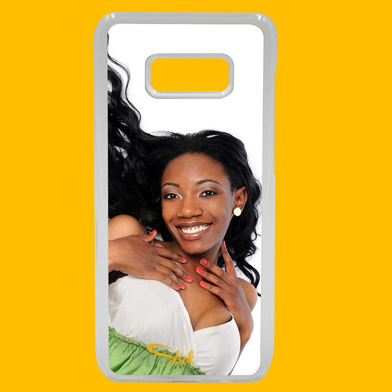 Samsung-Rubber-Case