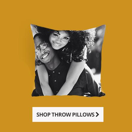 Shop-thro-pillows