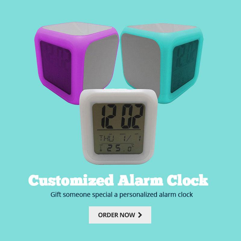 Alarm-clock-banner