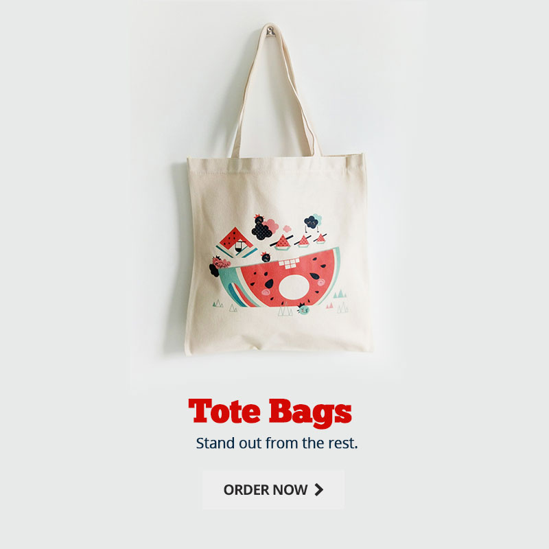 Tote-bags-banner