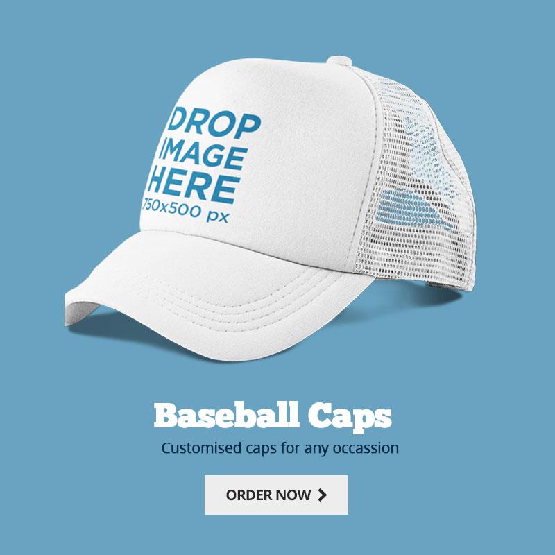 caps-banner