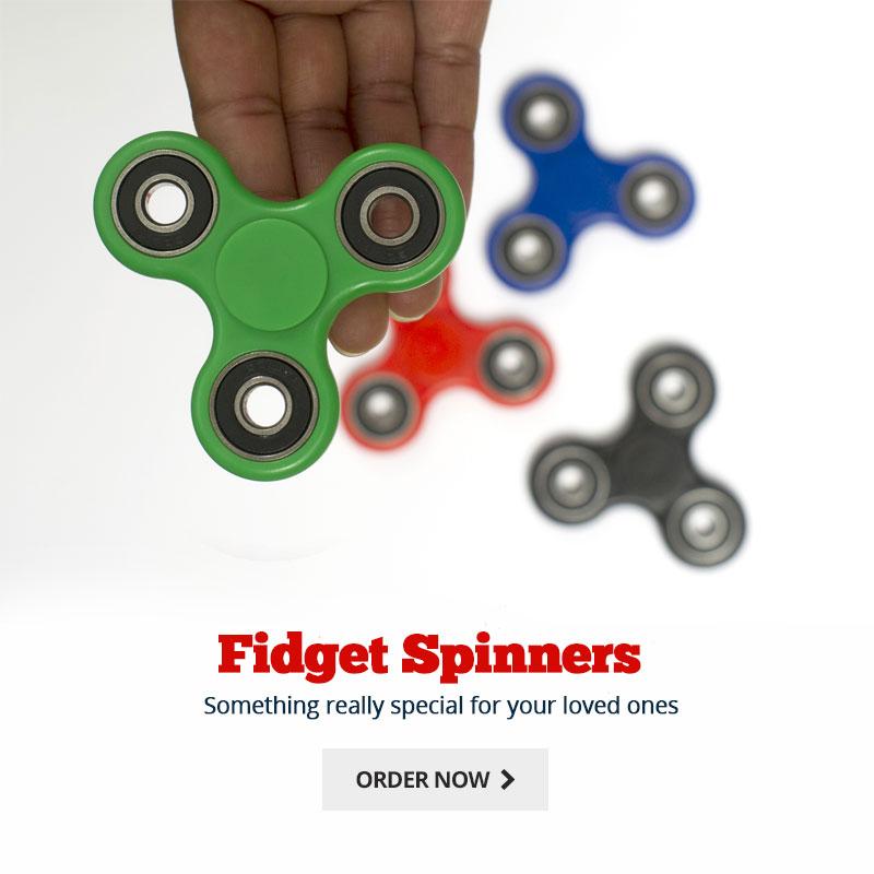 fidget-spinner-banner