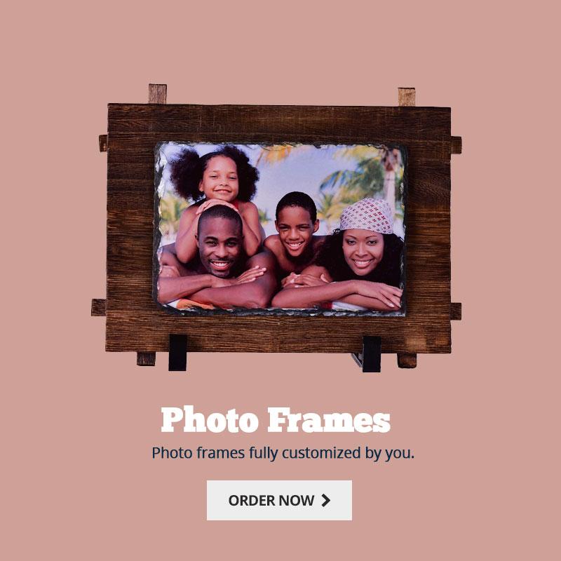 frames-banner