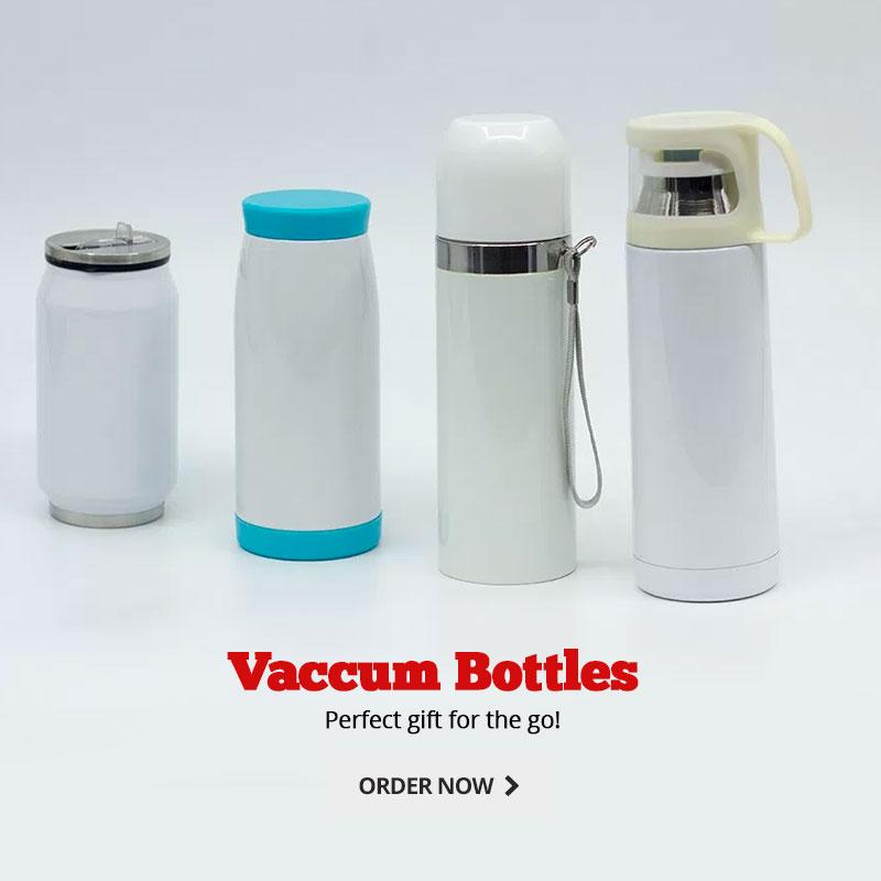 vaccum-bottles-banner