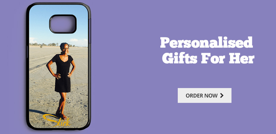 Customized Gift Items