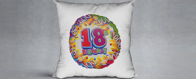 Celebrate A Sweet 18th With These Unique Birthday Gift Ideas For Boys And Girls Whether Its Your Son Or Daughter